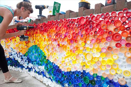File:Plastic-bottle-art-recycling.jpg