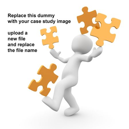 Replacewithyourcasestudyimage.jpg