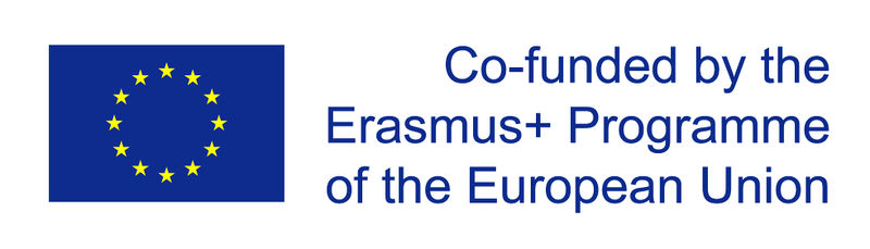 File:Eu funded logo.jpg